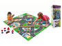 Kids Playmat Display - 12pcs