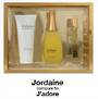 Womans EDP Gift Set - Jordaine