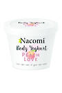 Peach Love Body Yoghurt - 180ml