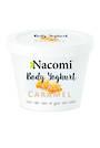 Salty Caramel Body Yoghurt - 180ml