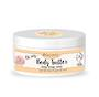 Sunny Orange Sorbet Body Butter - 100ml