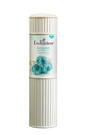 Enchanteur Talcum Powder 50g - Gorgeous