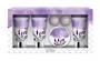 Lavender Body Gift Set