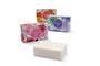 Fleurique Soap Wrap 200g - Spring Lavender
