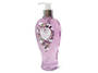 Fleurique Bubble Bath 600ml - Lily