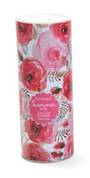 Fleurique Talcum Powder - Summer Rose