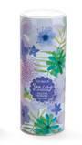 Fleurique Talcum Powder - Spring Lavender