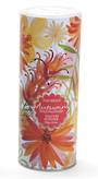 Fleurique Talcum Powder - Autumn Wild Flowers