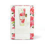 Fleurique Hand Cream & Perfume Oil Gift Set - Rose