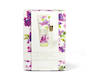 Fleurique Hand Cream & Perfume Oil Gift Set - Lavender