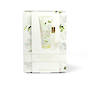 Fleurique Hand Cream & Perfume Oil Gift Set - White Jasmine