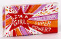 Chewing Gum (20pcs) - Superpower