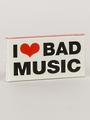 Chewing Gum (20pcs) - I Heart Bad Music