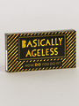 Chewing Gum (20pcs) - Basically Ageless