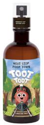 Lavatory Mist - Next Stop Poop Town