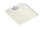 Medi Manager Bathroom Scales Mechanical 130kg - White