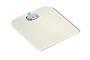 Medi Manager Bathroom Scales Mechanical 130kg - White