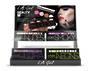 LA Girl Beauty Brick Eyeshadow Display - 48pcs