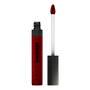 LA Girl Lip Mousse - Slay