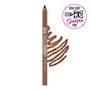 LA Girl Shockwave Nude Lipliner Pencil - Gingerbread