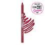 LA Girl Shockwave Nude Lipliner Pencil - Karma