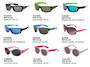 Aspect Kids Sunglasses $14.95