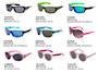 Aspect Kids Sunglasses $14.95