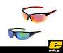 Euro Sport Sunglasses $59.95