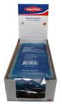 Surgical Basics Hot & Cold Pack Basic Display - 6pcs