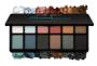 LA Girl Fanatic Eyeshadow Palette - Surreal Dream