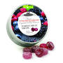 Simpkins Travel Sweets - Forest Fruit (Sugar Free)