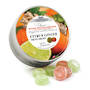 Simpkins Travel Sweets - Citrus & Ginger (Sugar Free)