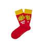 Two Left Feet Kids Socks Small Fry Medium/Large