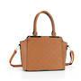 Hand Bag XB2109 - Brown