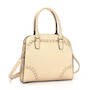 Hand Bag XB2136 - Gold