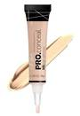 LA Girl Pro Concealer - Classic Ivory