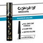 LA Girl Mascara Oomph'd!