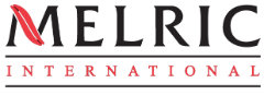 Melric International Ltd