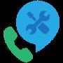 1443673480 maintenance support-5
