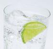 glass-667