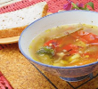 soup-745