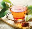 tea-882