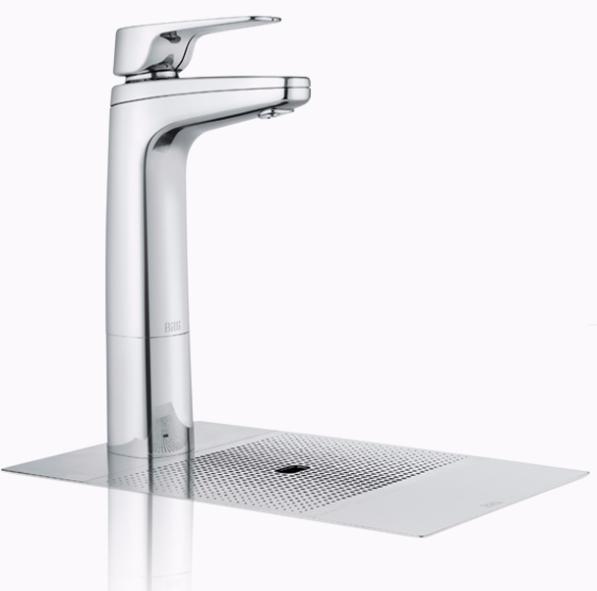 faucet 03-381