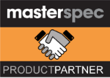 masterspecs-619