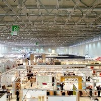 Services for Exhibitors Koelnmesse