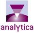 analytica2018logo-12