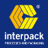 interpacklogo-643