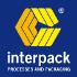 interpacklogo-643