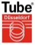 tube2018logo-868-243-372