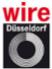 wire2018logo-5-704-634-667-238-517-144